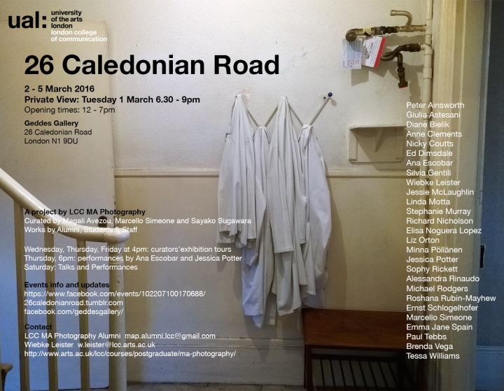 26CaledonianRoad_invite