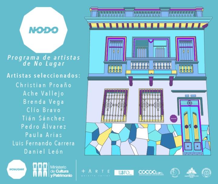 promo-seleccionados-nodo1
